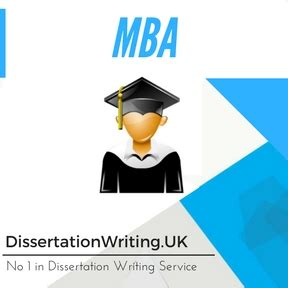 How to write MBA essays MBA Crystal Ball