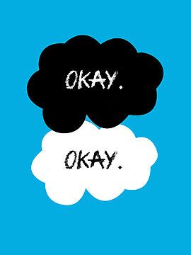 Plot summary on the fault in our stars