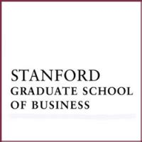 Sample MBA Admissions Essays accepted by Stern and NYU
