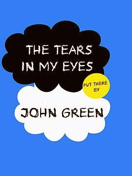 The Fault in Our Stars 2014 - Plot Synopsis - IMDb